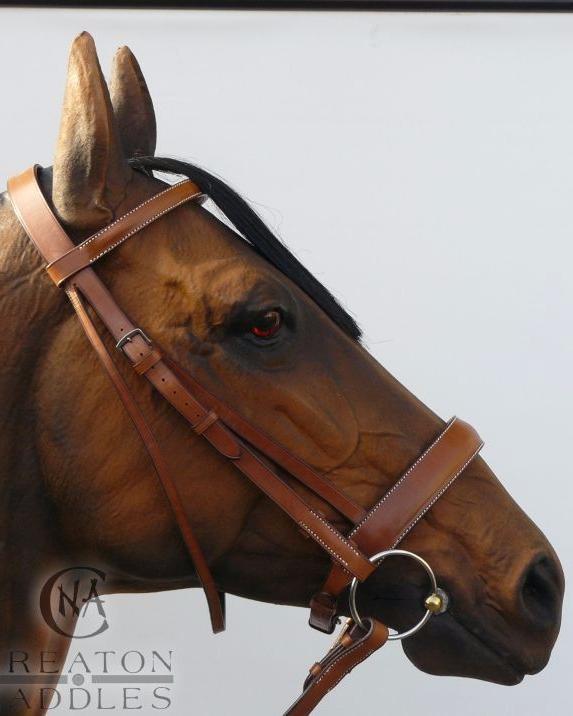 horse-bridle-creaton-saddles