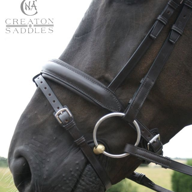 padded-flash-noseband
