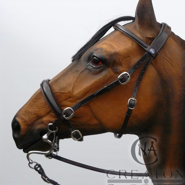 handmade-bridle-large-buckles