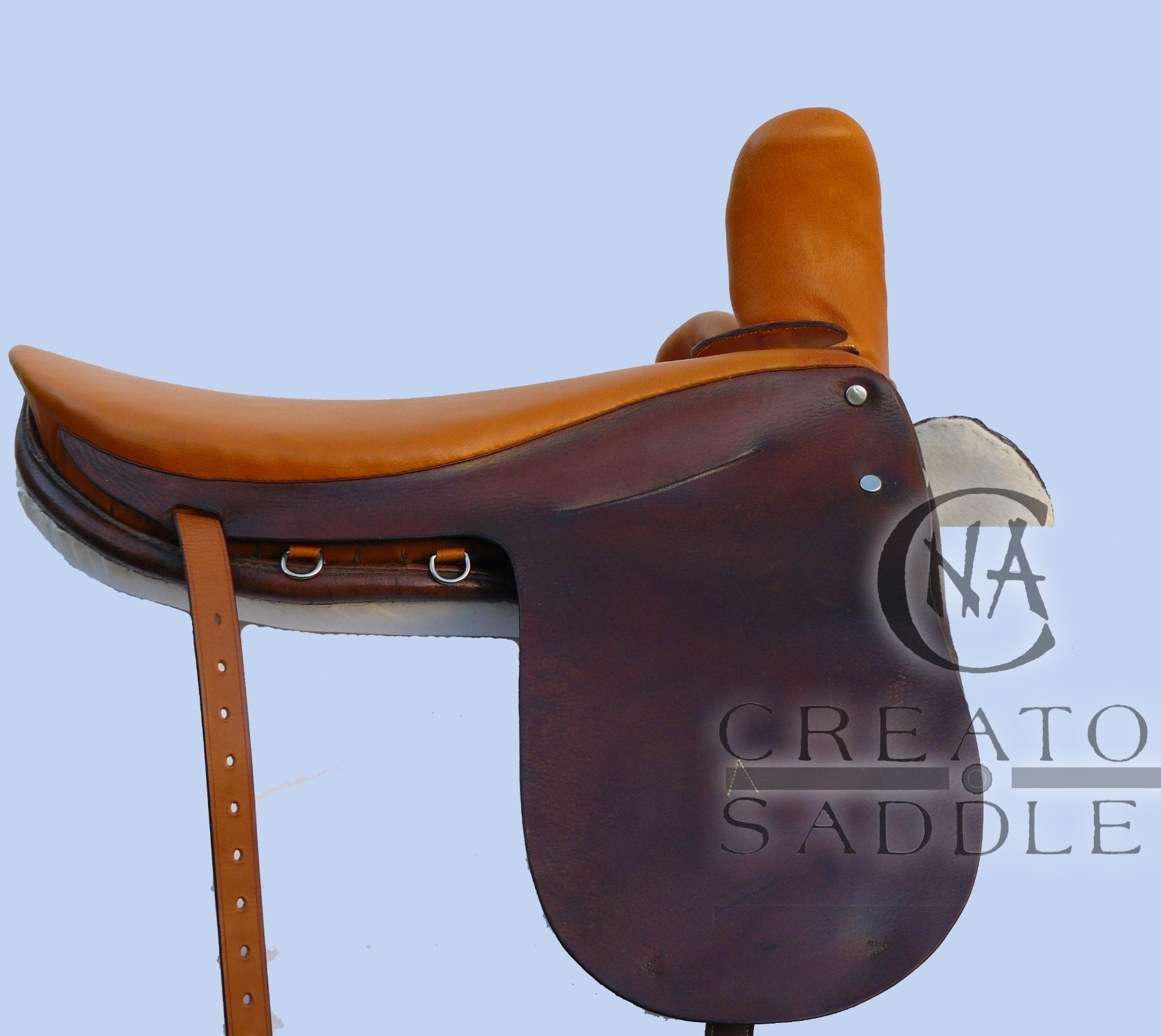 renovated-side-saddle