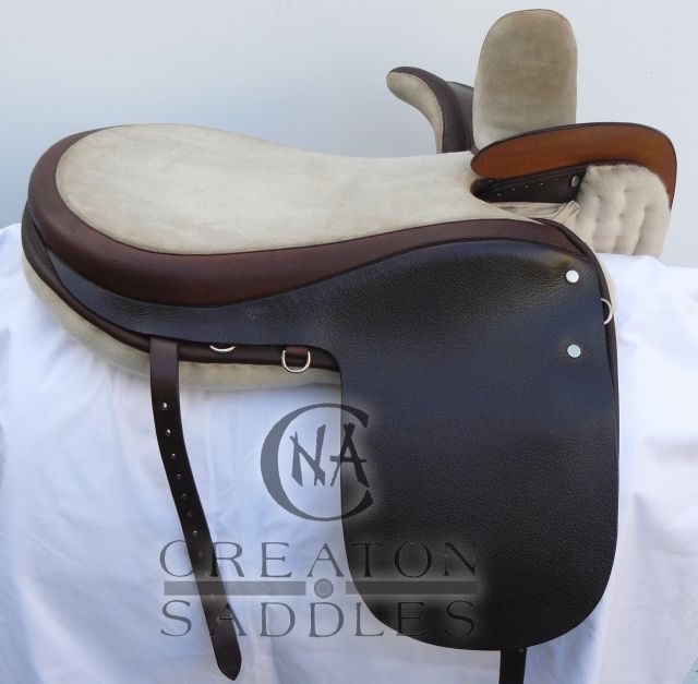 1920s-side-saddle