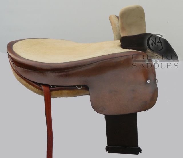 short-flap-side-saddle