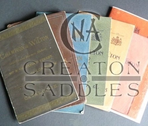 side-saddle-catalogues
