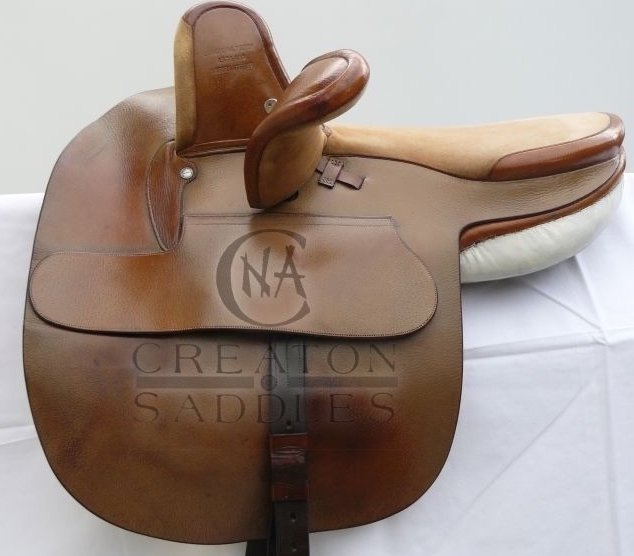 1940s-side-saddle