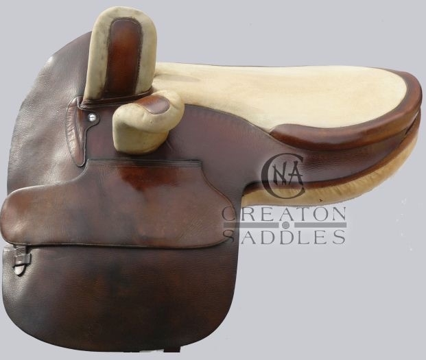 restored-saddle-by-creaton-saddles
