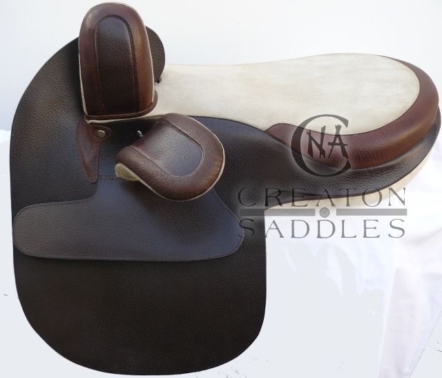 refurbished-side-saddle