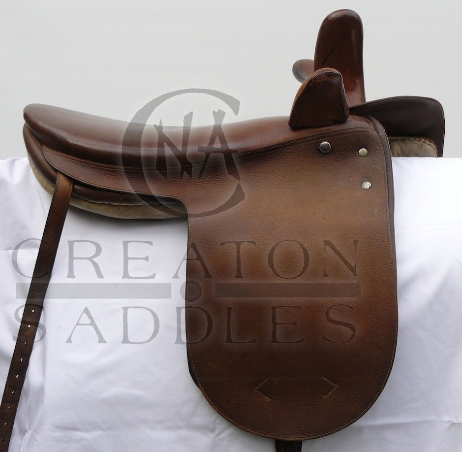 hermes-side-saddle
