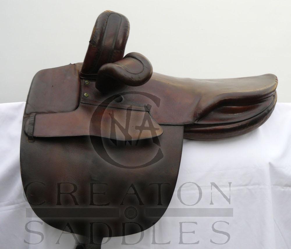 langdon-side-saddle