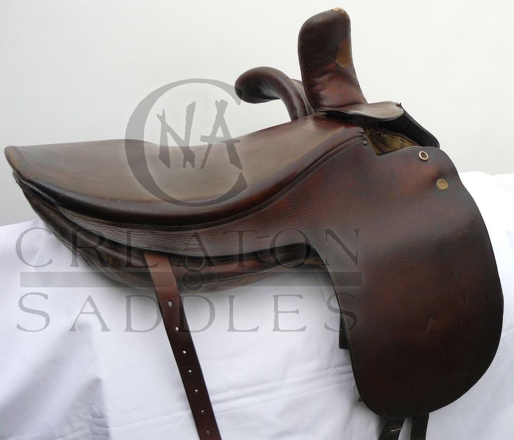 1906-side-saddle