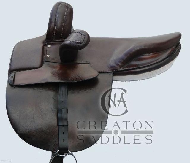 saddle-restored-by-creaton-saddles