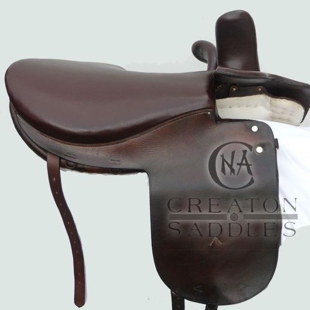 wither-safe-on-side-saddle