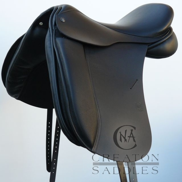 gineta-dressage-saddle
