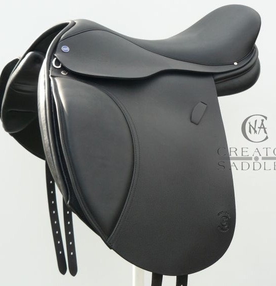 D'andrade-dressage-saddle