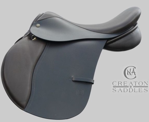 cross-country-saddle
