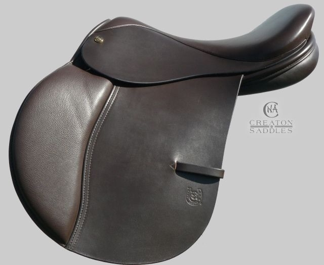 saddle-for-cross-country
