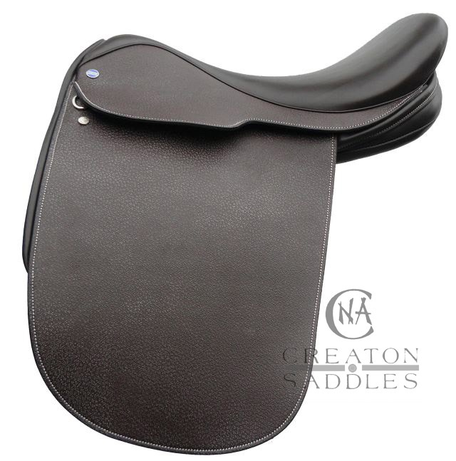 beaufort-showing-saddle