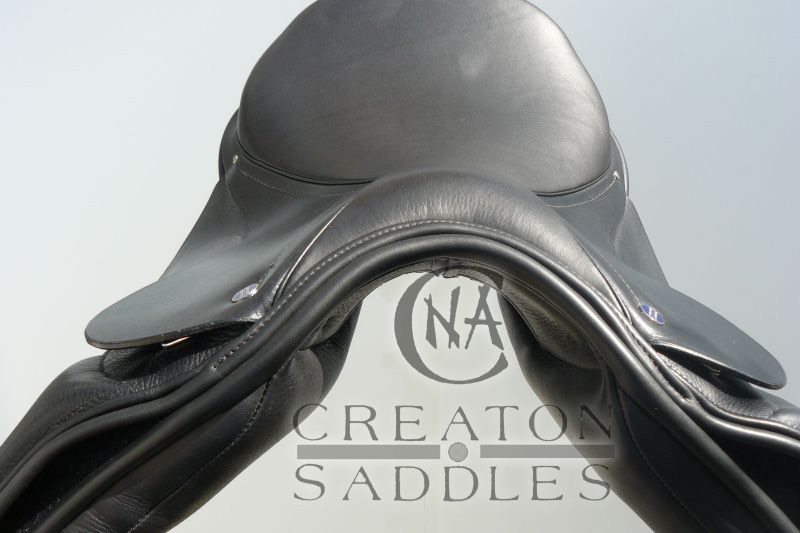 saddle-for-wide-ponies