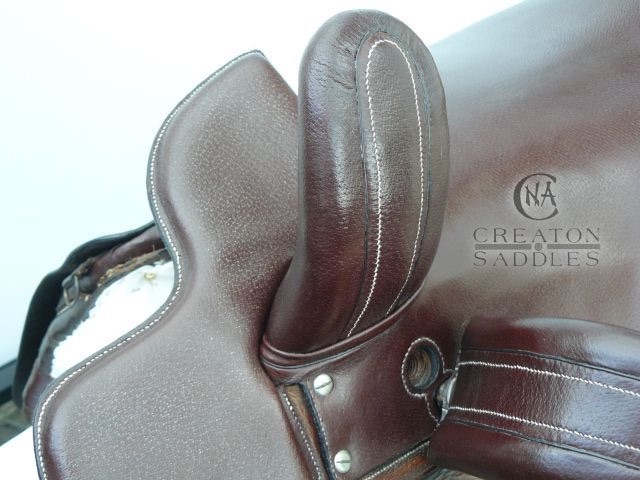 restored-side-saddle