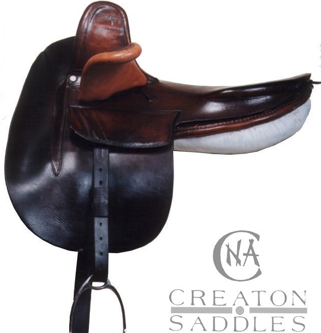 restored-lissadell-side-saddle