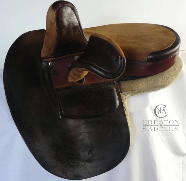 restored-twingrip-side-saddle