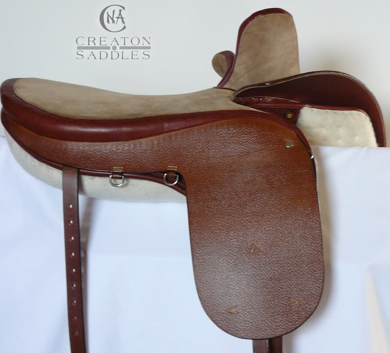 restored-owen-side-saddle