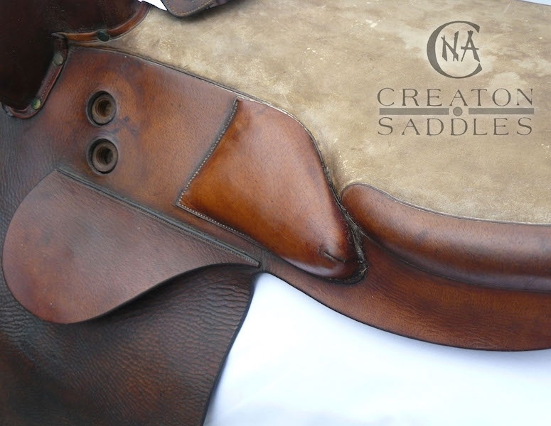 owen-side-saddle