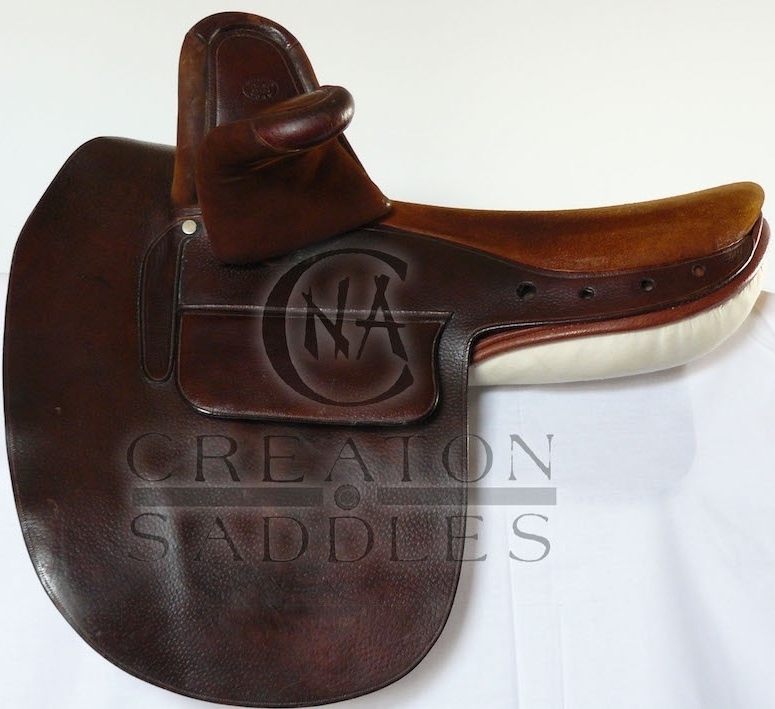 robson-and-cooper-saddle