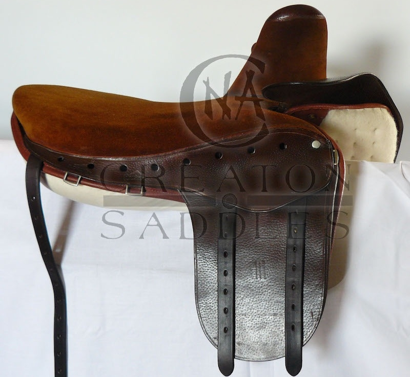 robson-cooper-side-saddle