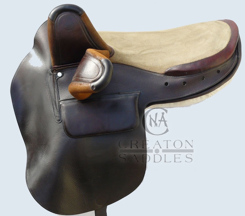 robson-cooper-restored-side-saddle