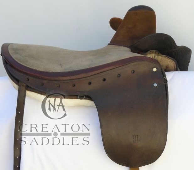 robson-and-cooper-side-saddle