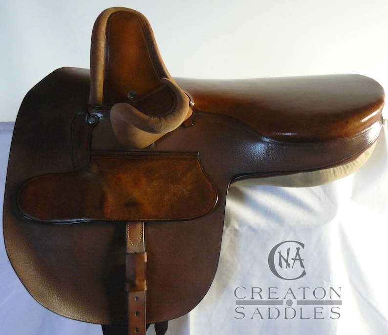 unused-sowter-side-saddle