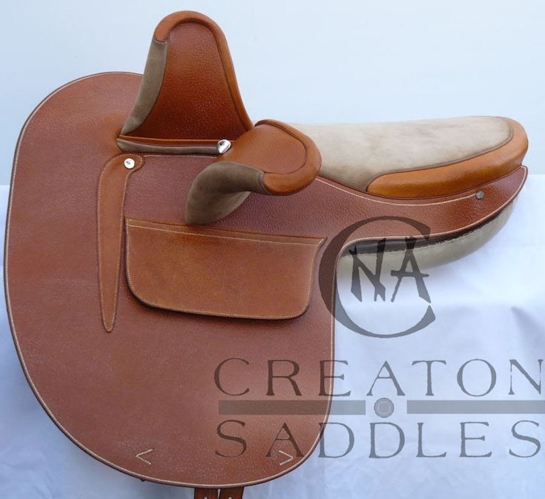 whippy-steggall-side-saddle