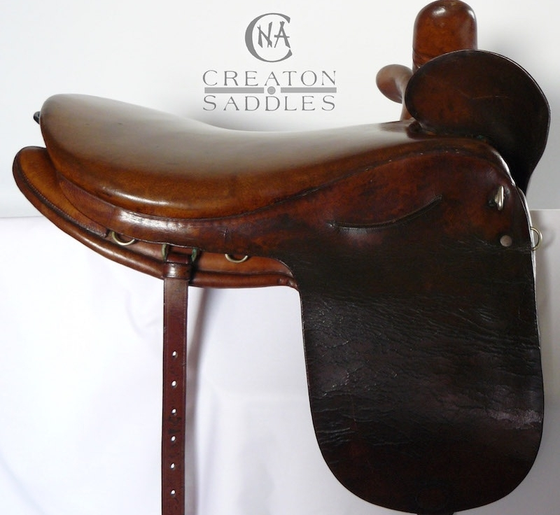 george-smith-side-saddle