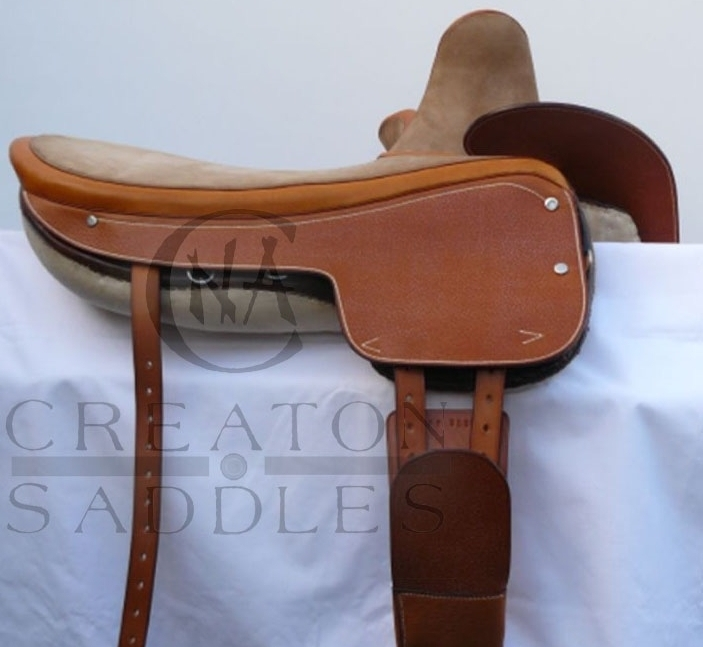 restored-whippy-steggall-side-saddle