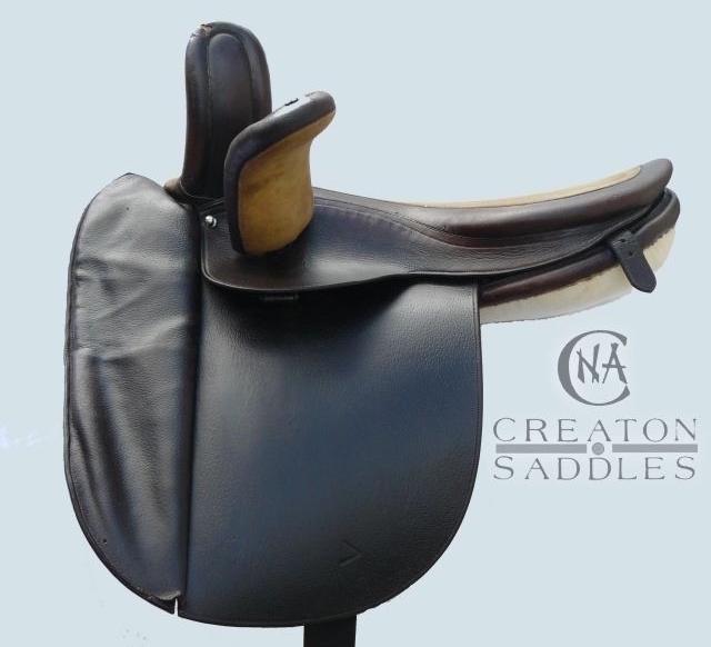 whites-side-saddle