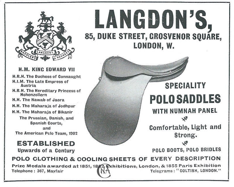 langdon-side-saddle-catalogue