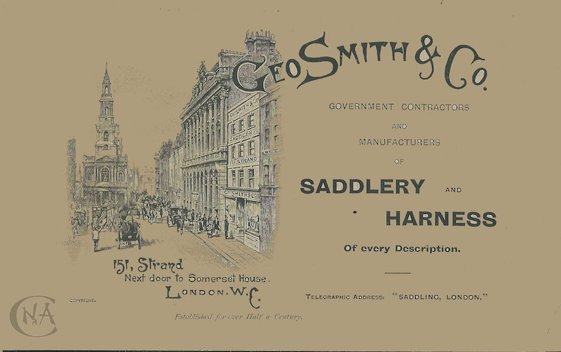 geo-smith-side-saddle-catalogue