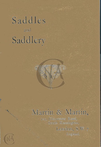 martin-and-martin-sdie-saddle-catalogue