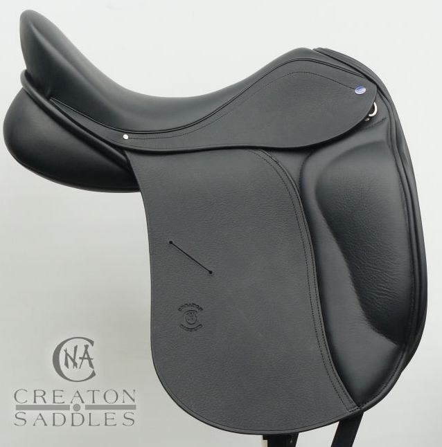 corsario-dressage-saddle