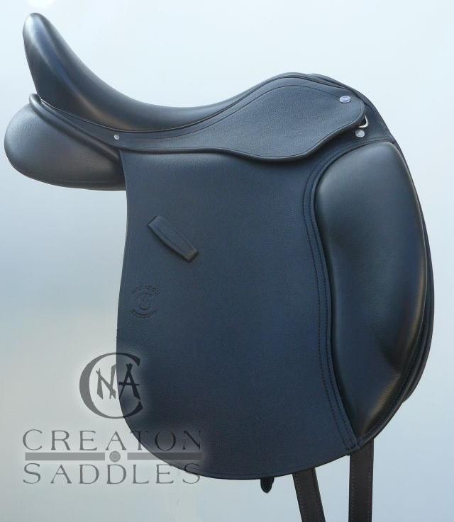 corsario-design-dressage-saddle