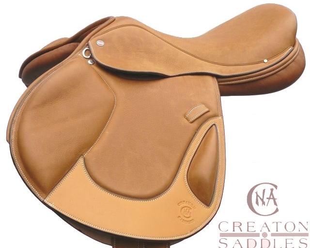 restored-side-saddle