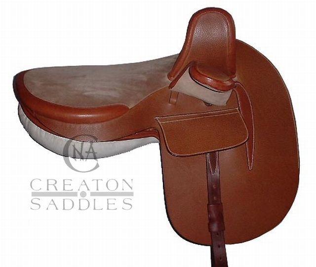creator-saddles-side-saddle
