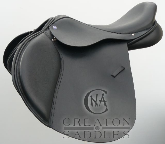 grafton-multi-purpose-saddle