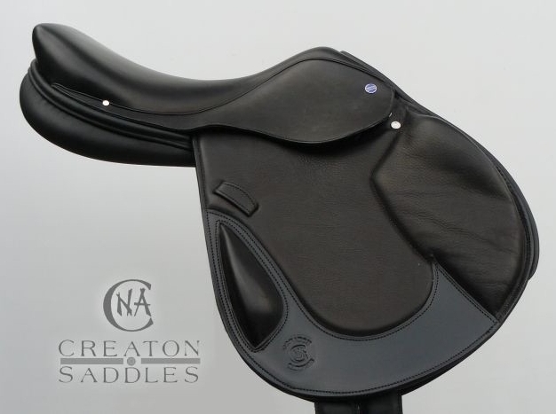 jumping-saddle-by-creaton-saddles
