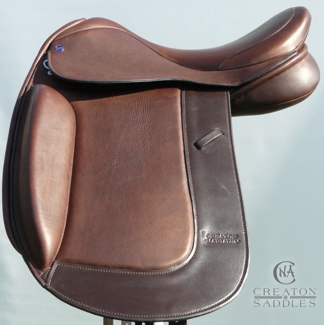 marialva-dressage-saddle