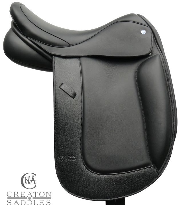 black-marialva-dressage-saddle