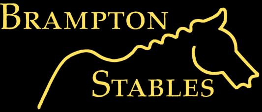 Brampton-stables-logo