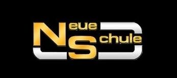 neue-schule-logo