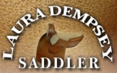 Laura Dempsey Saddler