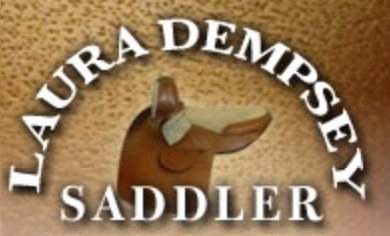 laura-dempsey-logo